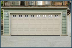 Ardsley Garage Door Shop Ardsley, NY 914-257-3960